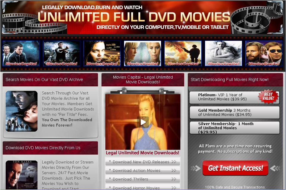 movie download movies capital